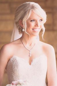 Tony & Brie's Wedding-0016