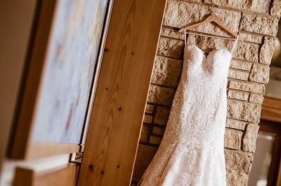 Tony & Brie's Wedding-0010