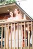 Tony & Cassandra's Wedding-1101