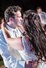 Tony & Cassandra's Wedding-1195