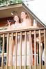 Tony & Cassandra's Wedding-1100