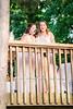 Tony & Cassandra's Wedding-1106