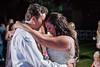 Tony & Cassandra's Wedding-1202