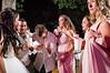 Tony & Cassandra's Wedding-1489