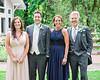 Tony & Cassandra's Wedding-0622