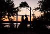 Tony & Cassandra's Wedding-1185