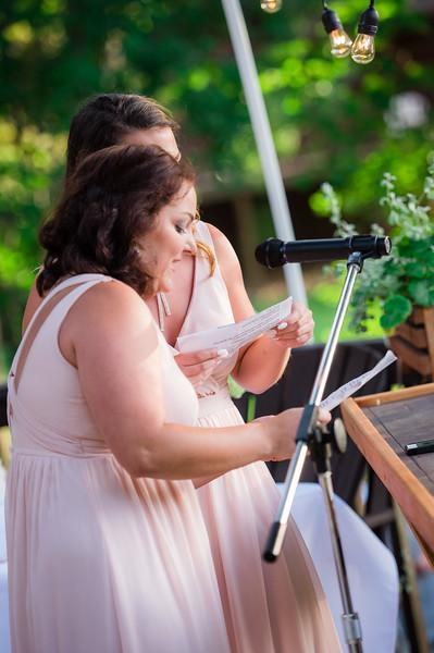 Tony & Cassandra's Wedding-1117