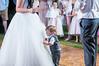 Tony & Cassandra's Wedding-1191