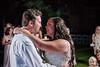 Tony & Cassandra's Wedding-1203