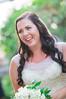 Tony & Cassandra's Wedding-1113