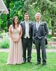 Tony & Cassandra's Wedding-0619
