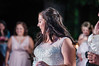 Tony & Cassandra's Wedding-1192