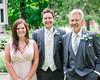 Tony & Cassandra's Wedding-0612