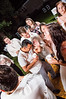 Tony & Cassandra's Wedding-1486