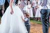 Tony & Cassandra's Wedding-1190