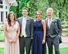 Tony & Cassandra's Wedding-0620