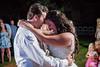 Tony & Cassandra's Wedding-1201