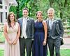 Tony & Cassandra's Wedding-0621