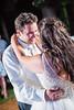 Tony & Cassandra's Wedding-1196