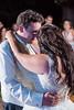 Tony & Cassandra's Wedding-1199