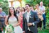 Tony & Cassandra's Wedding-1110