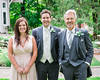 Tony & Cassandra's Wedding-0615