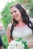 Tony & Cassandra's Wedding-1114