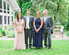Tony & Cassandra's Wedding-0624