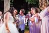 Tony & Cassandra's Wedding-1488