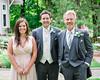 Tony & Cassandra's Wedding-0616
