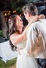 Tony & Cassandra's Wedding-1204