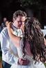 Tony & Cassandra's Wedding-1198