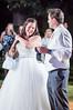 Tony & Cassandra's Wedding-1193