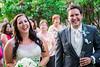 Tony & Cassandra's Wedding-1104