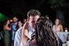 Tony & Cassandra's Wedding-1194