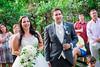 Tony & Cassandra's Wedding-1103