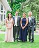 Tony & Cassandra's Wedding-0626