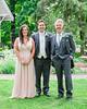 Tony & Cassandra's Wedding-0618