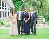 Tony & Cassandra's Wedding-0625
