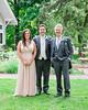 Tony & Cassandra's Wedding-0617