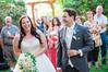 Tony & Cassandra's Wedding-1112