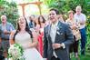 Tony & Cassandra's Wedding-1111