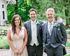 Tony & Cassandra's Wedding-0614