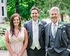 Tony & Cassandra's Wedding-0613