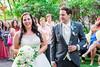 Tony & Cassandra's Wedding-1105