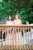 Tony & Cassandra's Wedding-1099