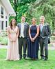 Tony & Cassandra's Wedding-0627
