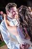 Tony & Cassandra's Wedding-1197