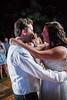 Tony & Cassandra's Wedding-1200