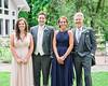 Tony & Cassandra's Wedding-0623
